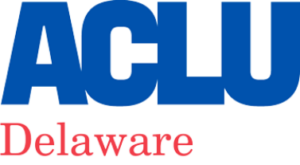 ACLU Delaware
